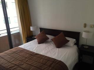 Apartamento Costanera Centre (509)