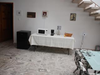 HERMOSA CASA EN EL CENTRO HISTORICO