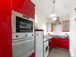 Cwt Mochyn kitchen