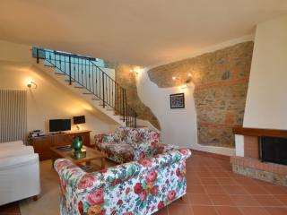 Villa del Falco - Poggio Cennina Country Resort, Bucine