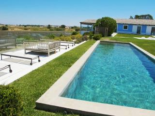 Excellence Stays - 3 Villas Comporta