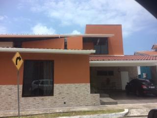 Apartamento o habitación, Panama City
