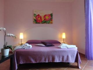 Sole B&B Taormina