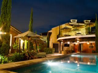 Luxury Villa in Antigua, Antígua