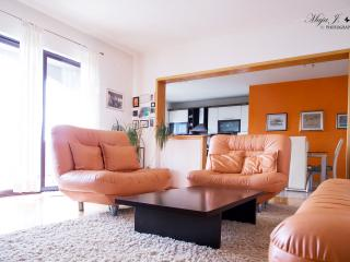 Apartmani Orange, Klis