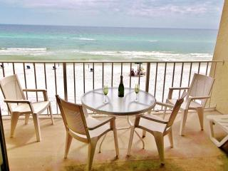 Beach House Condo ON HUGE beach*Pools*Tennis*Views, Miramar Beach