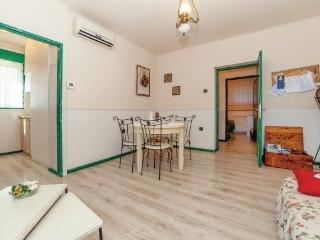 APARTMENT ROMANTIC RIJEKA, Rijeka