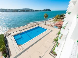 KITTEN - Property for 2 people in Santa PonÇa, Santa Ponsa