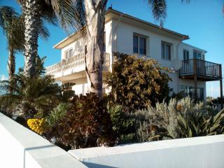 3/4 Bedroom detached house 100m from the beach, Kiti