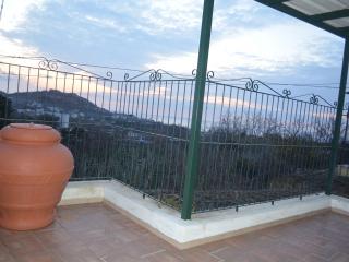 casetta carmela (casa vacanze), Forio