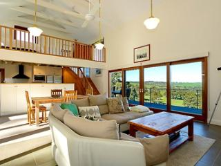 Seascape Retreat - Sanctuary Villa, Victor Harbor