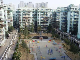 Beijing Apartment for your vacation