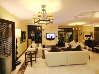 4+ Bedroom Beach Villa in the heart of JBR, Rimal, Dubai