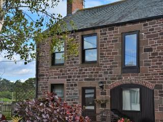 28585 Apartment in Wigton, Silloth