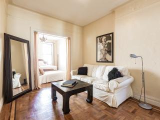 Elegant One Bedroom on the Lower East Side, New York City