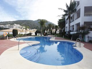 Appartement in Alhaurin Golf , Mijas, Spain