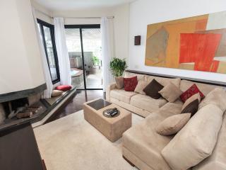 Lindo apartamento!