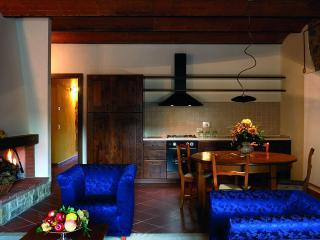 Casa della Lepre - Poggio Cennina Country Resort