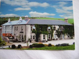 Glendine Country House, Arthurstown