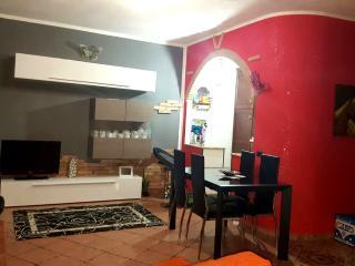 Vacanze in Sardegna: Casa Daniela, Lotzorai