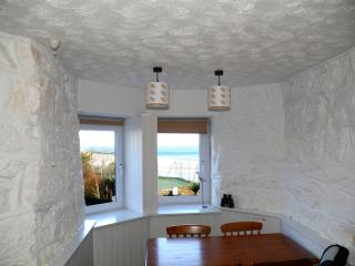 Beach View Apartment, 12 Primrose Court, St Ives, St. Ives