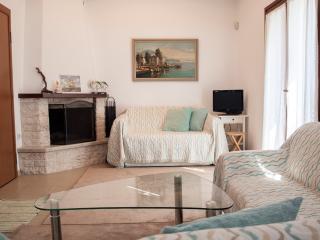 Family Holiday House by the Sea, Ierissos