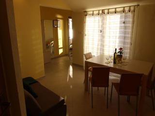 Apartment Silentium Rtina for 3 person