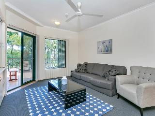 Tropic Towers - One Bedroom Apartment, Cairns