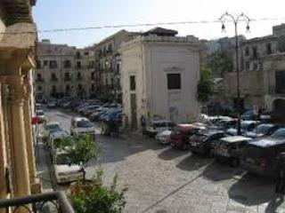 Vivi Palermo e il suo Centro Storico
