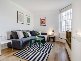 1 Bed in St. Johns Wood Near Abbey Road Studio, Londres
