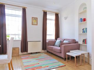 Budget Kensington| Earls Court tube 4 minute walk | 3 train lines in zone 1