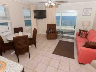 Tradewinds 501, Orange Beach