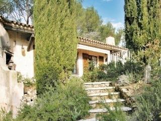 Villa San Micheleeee, Bagnols-en-Forêt