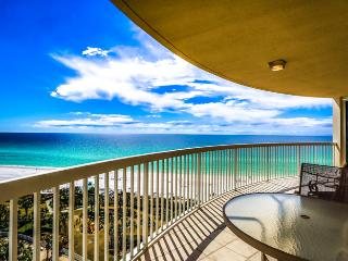 BEACH FRONT DESTINATION, Destin