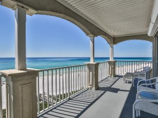 SEAVIEW I UNIT 300, Santa Rosa Beach
