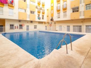 La Siesta *Last minute deals available*, Fuengirola