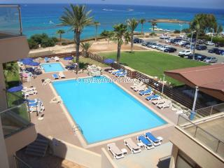 Fig Tree Bay Apartment 401, Protaras