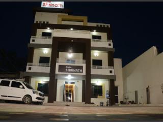 Hotel Shrinath