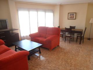 Apartamento Margarita, Santa Pola