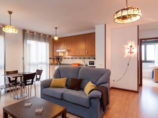 Llanes. Precioso y centrico apartamento