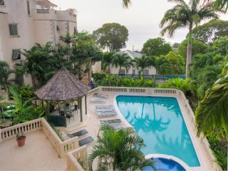 Beautiful Four Bedroom Villa, Prospect