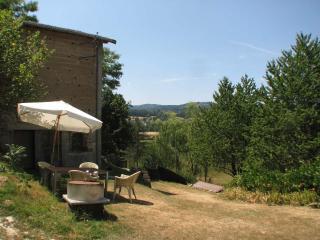 Camping la Valleé Verte