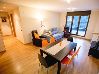 Apartament Ashome Canillo Sella 13