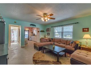 Captains Quarters - Weekly Rental