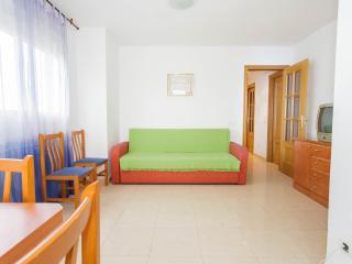 "Apartamento en Marina D""Or (Acapulco II)"