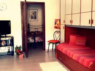 Casa Vacanze al centro storico di Alghero