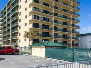 SunGlow Resort Unit 202, Daytona Beach