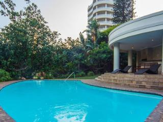 Oysters of Umhlanga 3 Bedroom Apartment