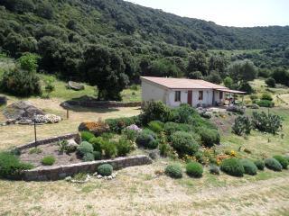 "PalaEntone-Casa ""Lantana"" - Piccolo Paradiso, Relax, Natura e Paesaggi stupendi."