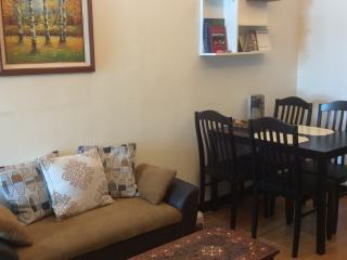 Cheap, clean and charming condo